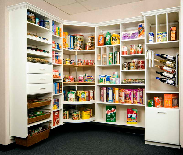 Gentil Do You Want To Organize Your Kitchen Cabinets?