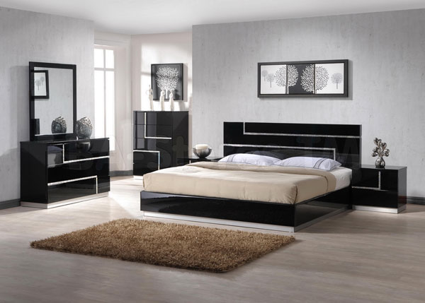 7 Tips On How To Choose Best Bedroom Furniture Sets