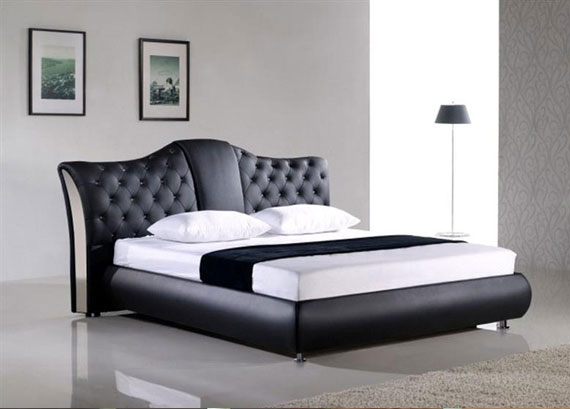 Bed Manufacturer Malaysia | Get Affordable Beds From Kimyee Furniture