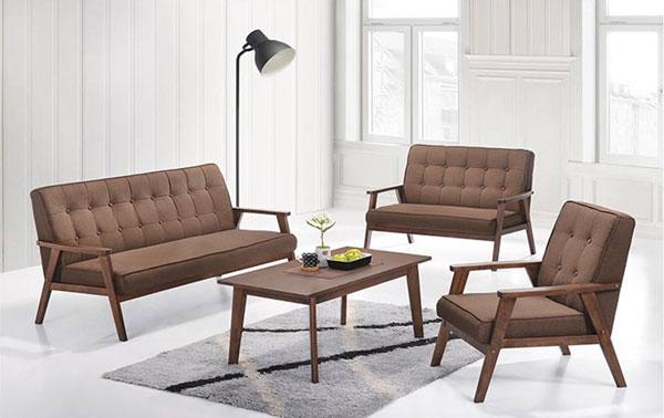 Modern Furniture Malaysia furniture export malaysia | best furniture exporter malaysia