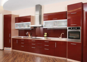 kitchen furniture cabinets. Kimyee Furniture Industries Sdn Bhd (472197-H) Provides A Wide Array Of Kitchen  Cabinets In Different Designs, Finishes, Shapes, As Well Sizes. Furniture E