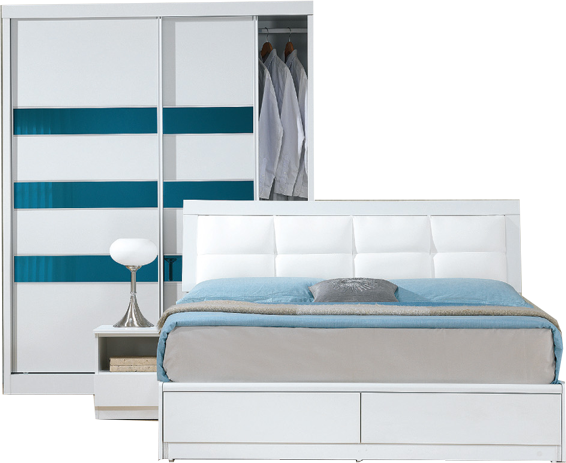 Bedroom Furniture Set Malaysia | Best Bedroom Furniture Set Malaysia